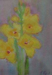 Blumen_Aquarell7.jpg