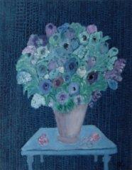 Blumen_Blau1.jpg