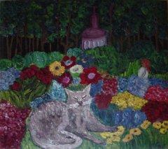Katze_Blumen.jpg